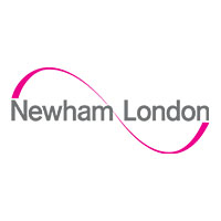 Photo Booth Clients Newham Council